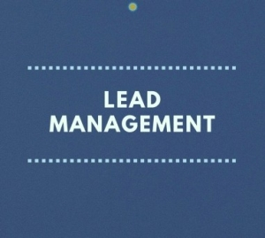 Lead Management Software  - Sunrise Software