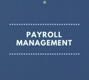 Payroll Management Software - Sunrise Software