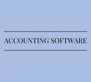Accounting Software - Sunrise Software